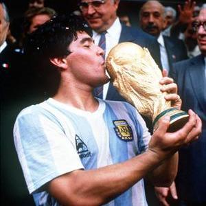 Don Diego al frente